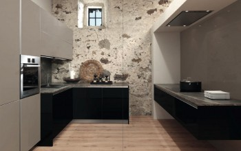 Verticon Riva Quartz